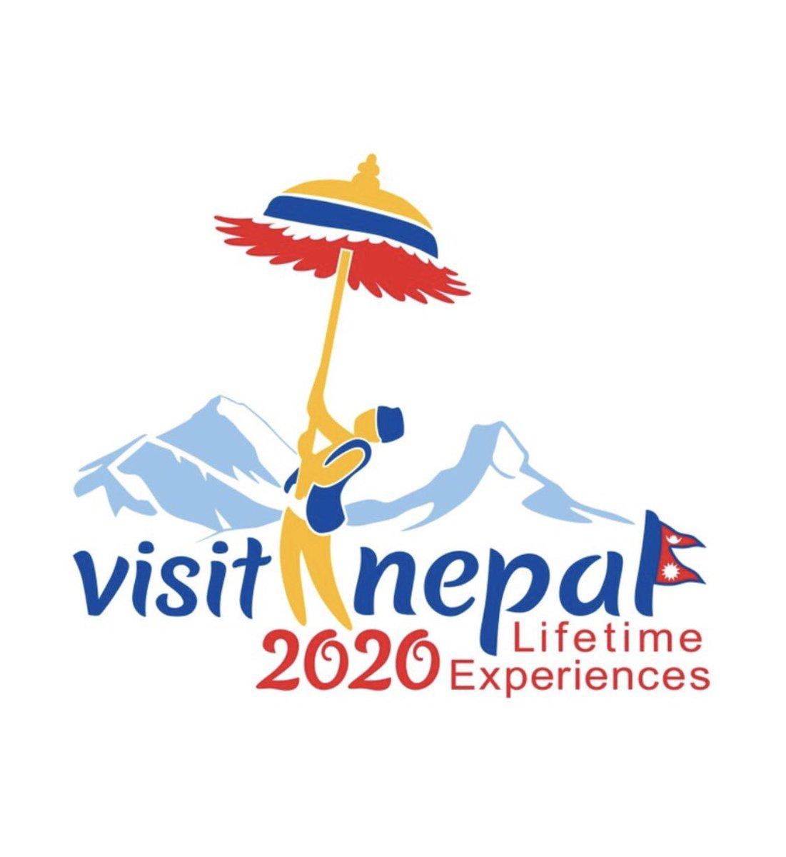 Visit-Nepal-2020 (1)