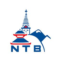 ntb-112