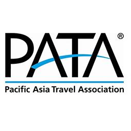 pata_2
